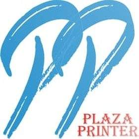 Plaza Printer (Tokopedia)