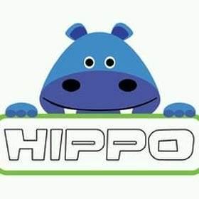 Hippo Bronz X 15000 Mah Powerbank Simple Pack ( Sp ) Elegant Design