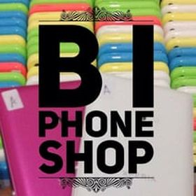 BI PHONE SHOP (Tokopedia)