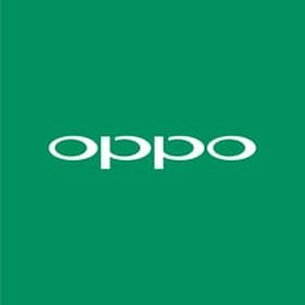 OPPO OFFICIAL STORE (Tokopedia)