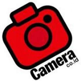 Camera co id (Bukalapak)