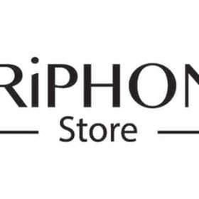 ORIPHONE