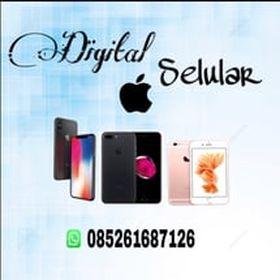 Sc_digital