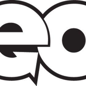 Elektronik Online18
