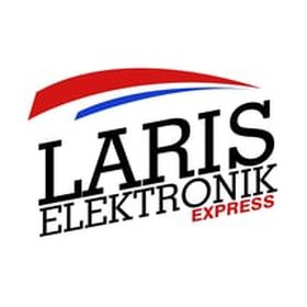 LARIS ELEKTRONIK EXPRESS (Tokopedia)