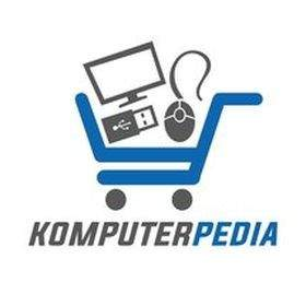 Komputerpedia.co.id (Tokopedia)