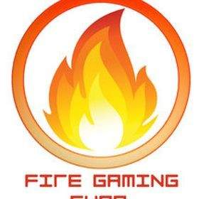 Fire Gaming Shop (Tokopedia)
