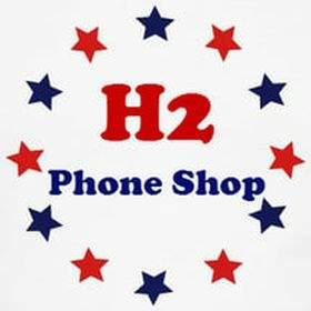 H2 Phone Shop (Tokopedia)