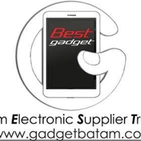 Gadget_Batam (Tokopedia)