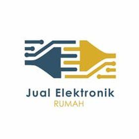 Jual Elektronik Rumah (Tokopedia)