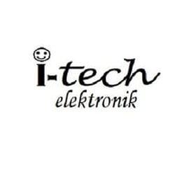 i-tech elektronik