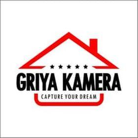 GriyaKamera (Tokopedia)