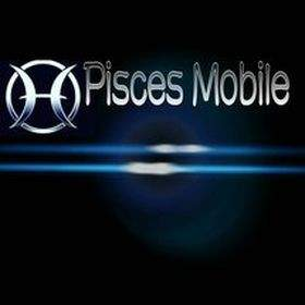pisces mobile (Tokopedia)
