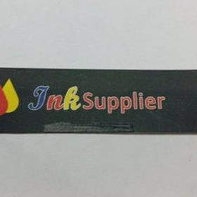 inksupplier (Tokopedia)