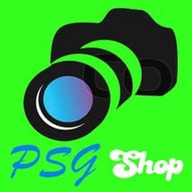 PSG SHOP33