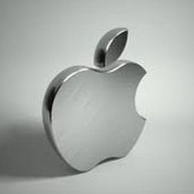AppleMacStore (Tokopedia)