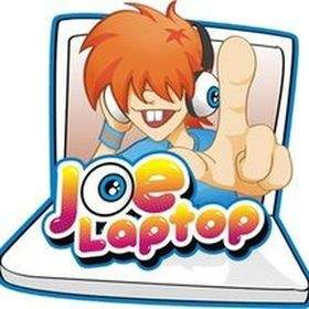 joelaptop (Tokopedia)