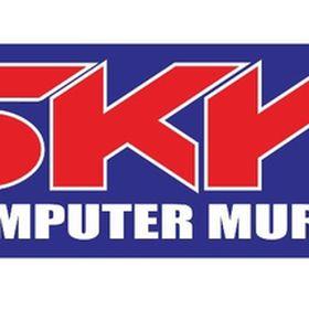skykomputermurah
