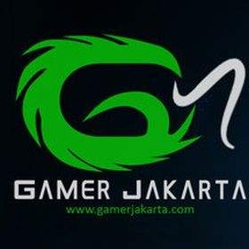 Laptop Gaming (Tokopedia)