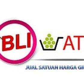 BLISATU (Tokopedia)