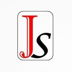 JayStore Komputer (Tokopedia)