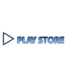 PLAYSTORE MOBILESOLUTION