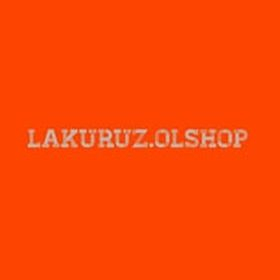 LAKURUZ.OLSHOP (Tokopedia)