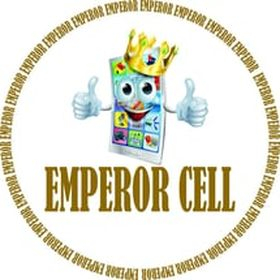 EMPEROR CELL (Tokopedia)