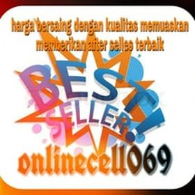 onlinecell069 (Tokopedia)