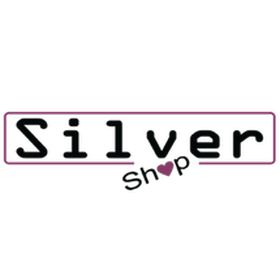 SILVER_SHOP (Tokopedia)