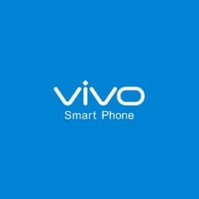 VIVO ST0RE (Tokopedia)