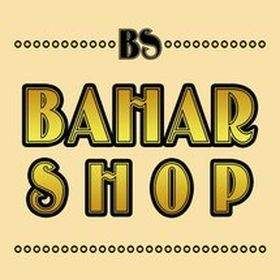 bahar shop (Tokopedia)
