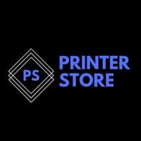 Printer Store