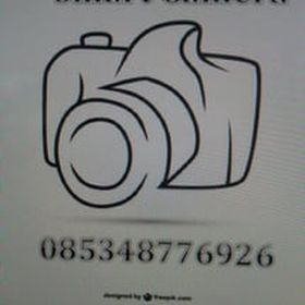 Smart Camera (Tokopedia)