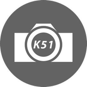 K51 (Tokopedia)
