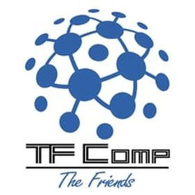 tf com (Tokopedia)