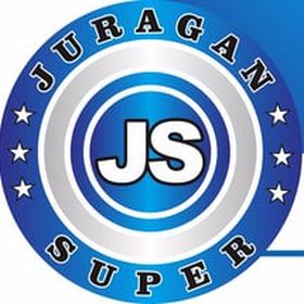 Juragan Super (Tokopedia)