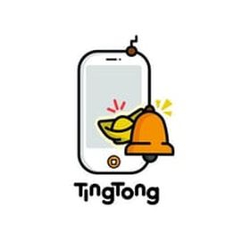 TingTong (Tokopedia)