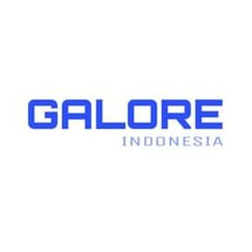 GALORE INDONESIA