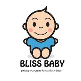 Bliss Baby Shop (Tokopedia)