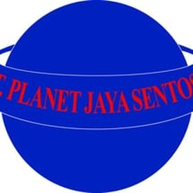 PLANET JAYA SENTOSA (Tokopedia)