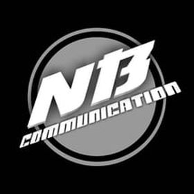 NB Communication (Tokopedia)