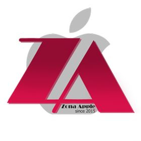 Zona Apple (Tokopedia)