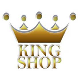 King Shoppp (Tokopedia)