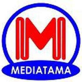 Mediatama (Bukalapak)