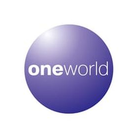 Oneworld Mi Home (Tokopedia)