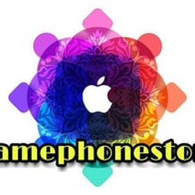 HamePhoneStore