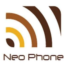 NEO COM SHOP (Tokopedia)