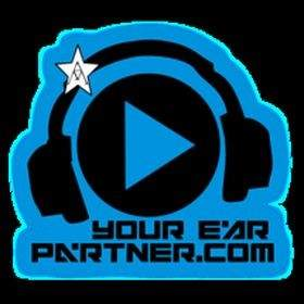 Your Ear Partner (Tokopedia)