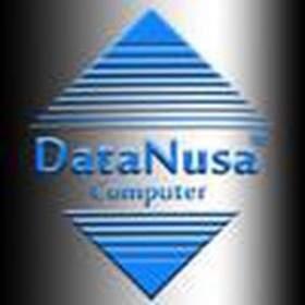 Datanusa Computer (Bukalapak)